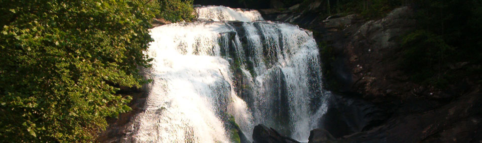 Bald River Falls3