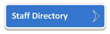 Button Directory copy